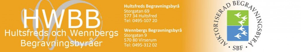 Hultsfreds_Wennbergs
